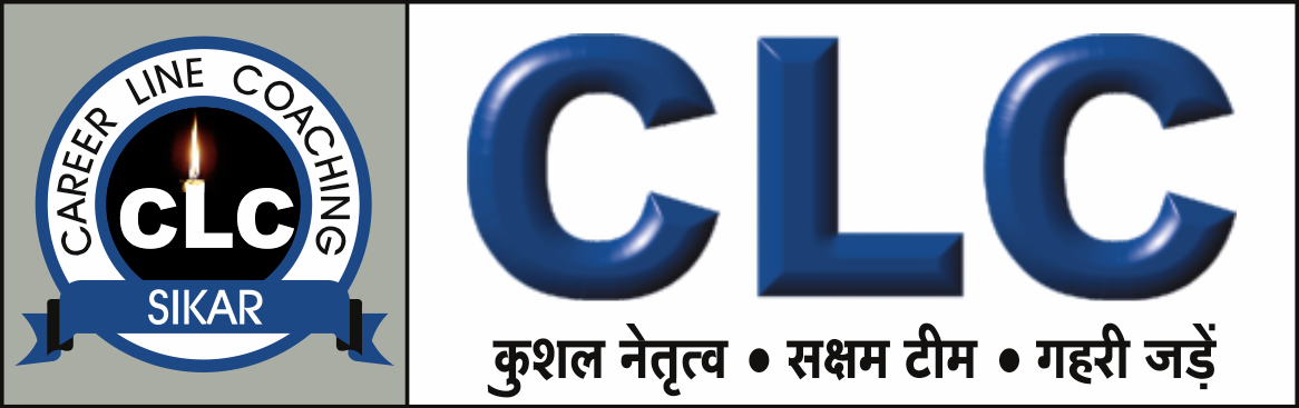 CAREER LINE COACHING INSTITUTE (CLC)
